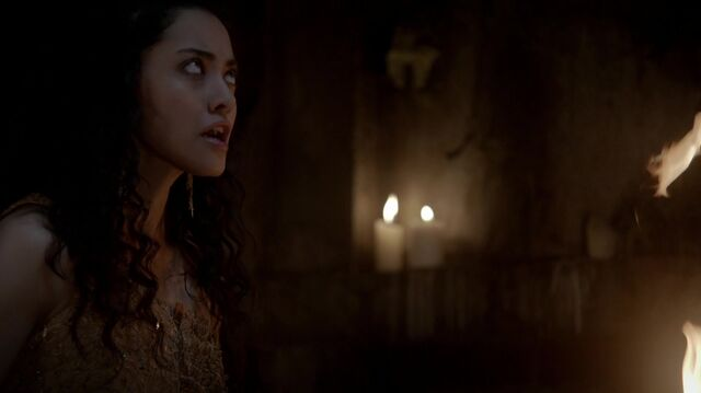 File:The Originals s01e18 HD1080p KISSTHEMGOODBYE NET 1946.jpg
