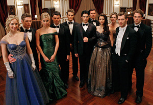 File:120209vampirediaries1.jpg