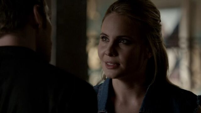 File:Camille 5 TO 1x04.jpg