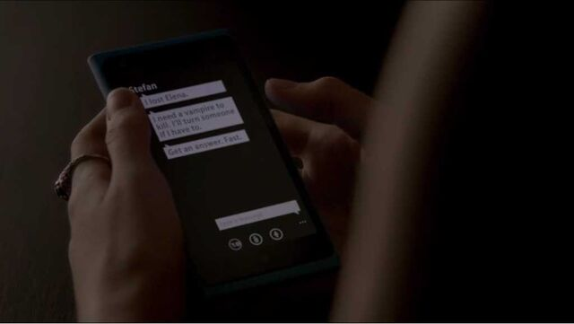File:Caroline-Forbes-has-the-Cyan-Nokia-Lumia-900-on-The-Vampire-Diaries-We-All-Go-A-Little-Mad-Sometimes-1-1024x577.jpg