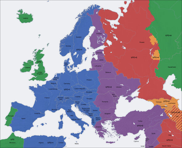 File:Europe time zone map.jpg