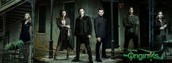 File:The Originals - Promo Poster(d).png