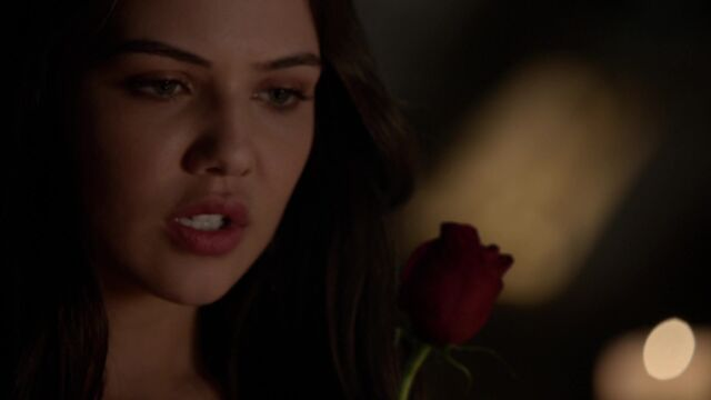 File:The Originals s01e17 HD1080p KISSTHEMGOODBYE NET 1622.jpg
