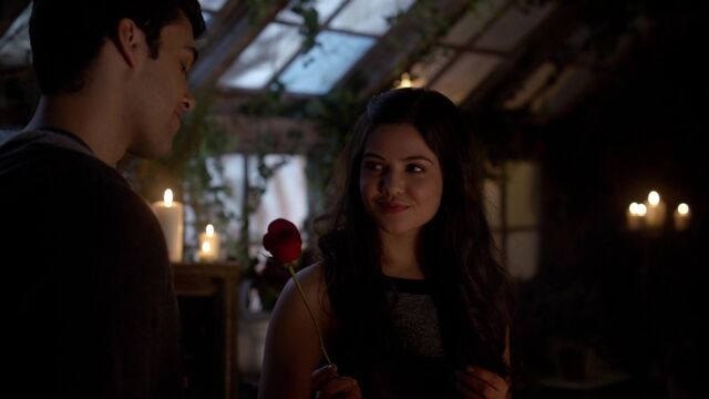 File:The Originals s01e17 HD1080p KISSTHEMGOODBYE NET 1631.jpg