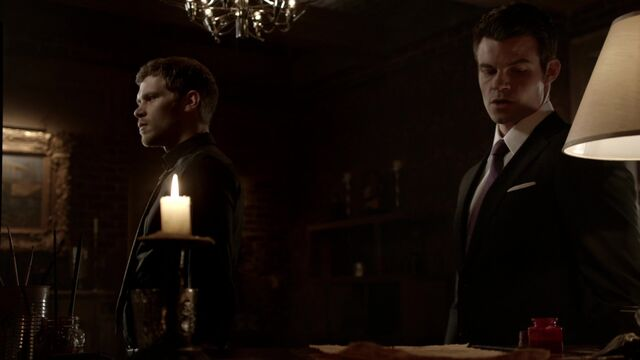 File:The Originals s01e17 HD1080p KISSTHEMGOODBYE NET 1960.jpg