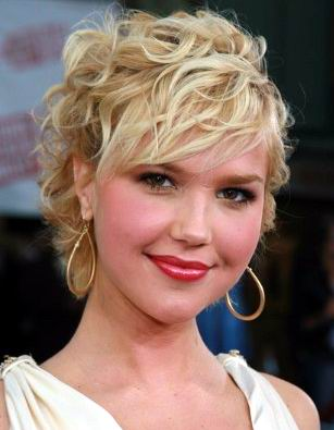 File:Arielle-kebbel-short-curls.jpg
