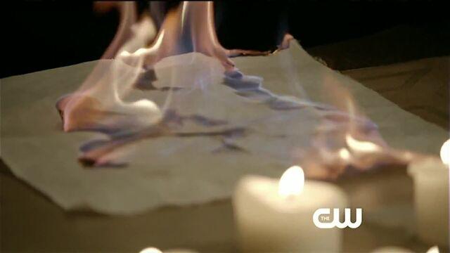 File:Burning paper.jpg
