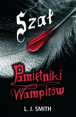 File:Pamietniki-wampirow-szal-b-iext6847627.jpg