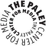 The Paley Center for Media Logo