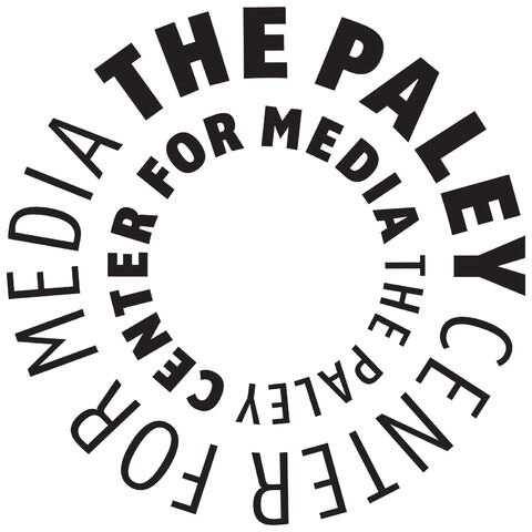File:The Paley Center for Media Logo.jpg