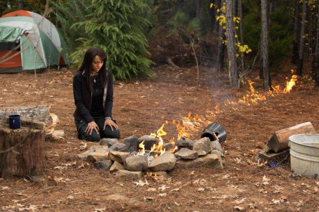 File:The Vampire Diaries - Episode 4.jpg