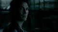 801-080~Stefan-Damon~Bonnie~Enzo.png