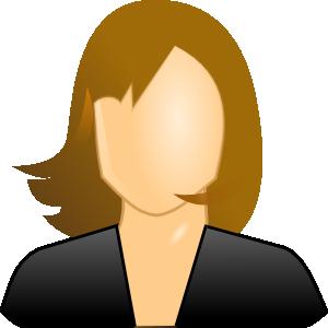 File:Female user.png