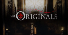 Temporada Cinco (The Originals)#Lista de Episodios: 2018