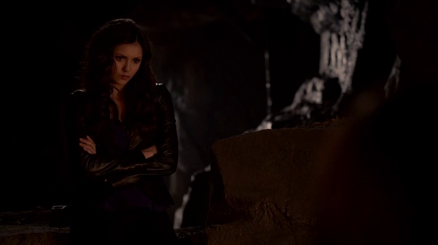 File:Katerina4X22 (55).png