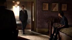 Kla-Elijah and Hayley 2x03