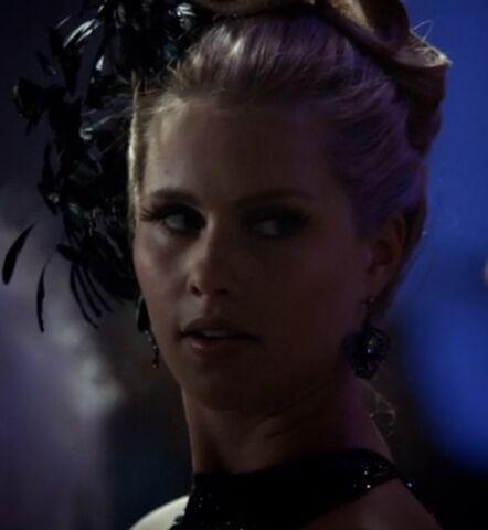 File:Rebekah 27 TO 1x03.jpg