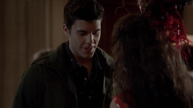 File:The Originals s01e18 HD1080p KISSTHEMGOODBYE NET 1289.jpg