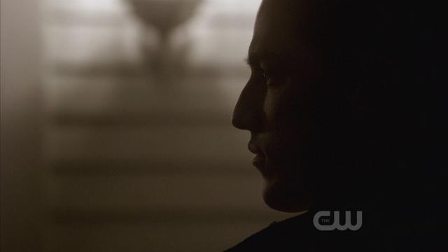 File:Tyler visits Caroline 2x1.png