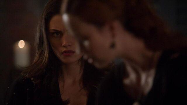 File:The Originals S01E21 mkv1643.jpg
