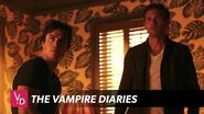 The Vampire Diaries Age of Innocence Trailer The CW