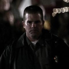 <b>Deputy #3</b><br /><b>Deputy #3</b> tried to inject <a href=