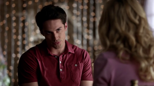File:6X21-70-Tyler.png