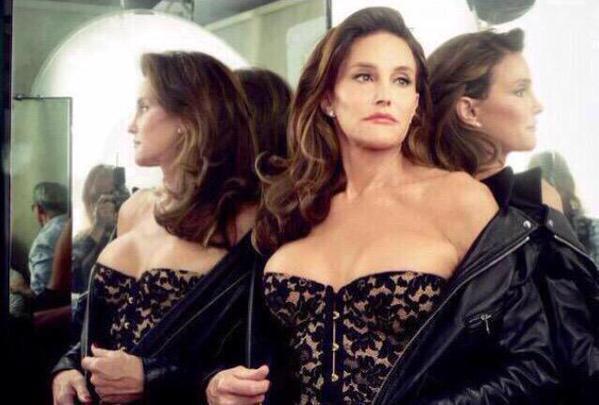 File:Caitlyn Jenner(a).jpg