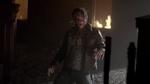 Dean is killed