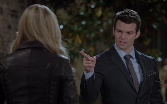 File:Elijah-scolds-rebekah.jpg