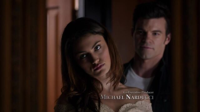 File:The Originals S01E10 720p KISSTHEMGOODBYE NET 0188.jpg