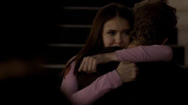 File:The Vampire Diaries S02E08 2358.jpg