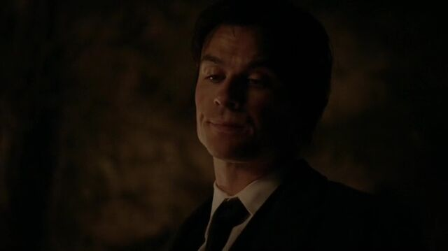File:7X09-9-Damon.jpg