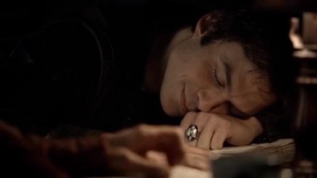 File:Sleeping-Damon.png