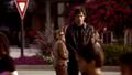 102-077-Damon~Caroline.png