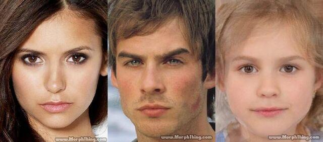 File:If-Ian-and-Nina-had-a-baby-ian-somerhalder-and-nina-dobrev-18077836-1056-466.jpg