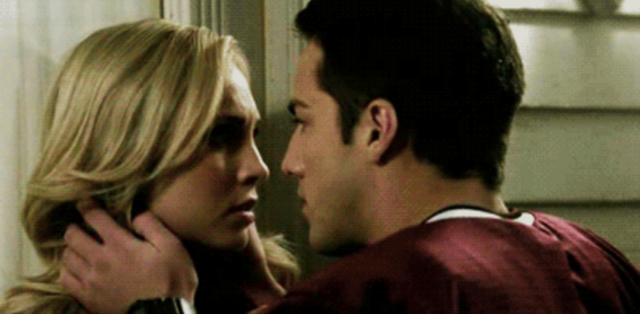 File:Forwood 2x12...png