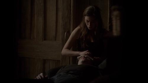 File:Hayley and Elijah 1x8..jpg