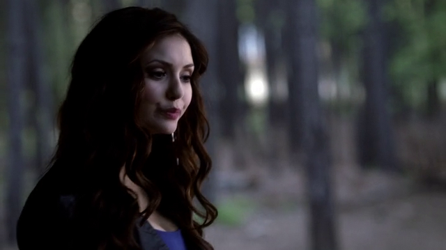 File:Katerina4X22 (2).png