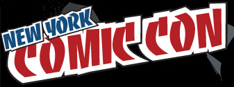 File:New-york-comic-con-logo.png