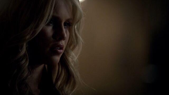 File:Rebekah 13 TO 1x06.jpg