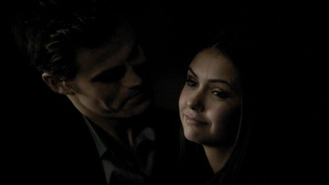 File:116VampireDiaries1073.jpg