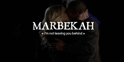 File:MARBEKAH.jpg