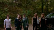 TO402-104-Kol-Klaus-Hayley-Elijah-Freya-Rebekah~Marcel