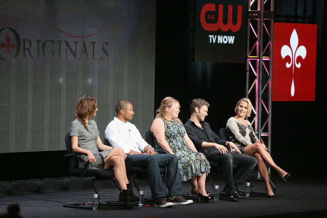 File:2013 Summer TCA Tour Day 7 02.jpg