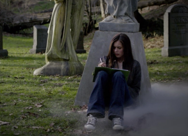 File:Elena's diary.jpg