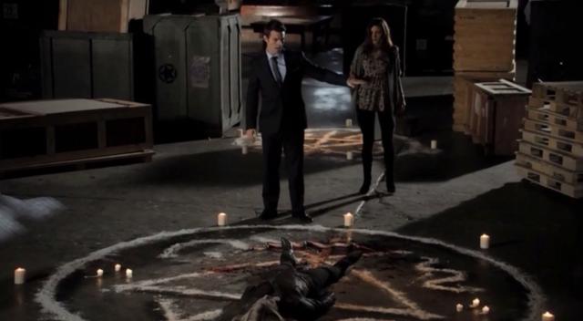 File:Elijah-Rebekah and Hayley 1.12.png