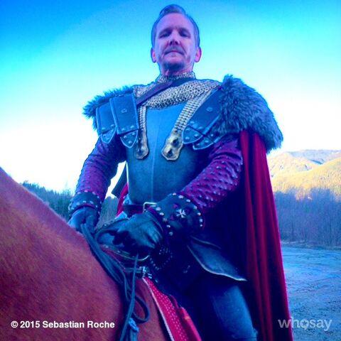 File:OUaT - King Stefan(a).jpg