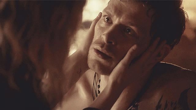 File:Silas as Caroline touching Klaus 4x18...png