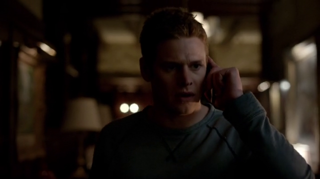 File:6X22-33-Matt.png